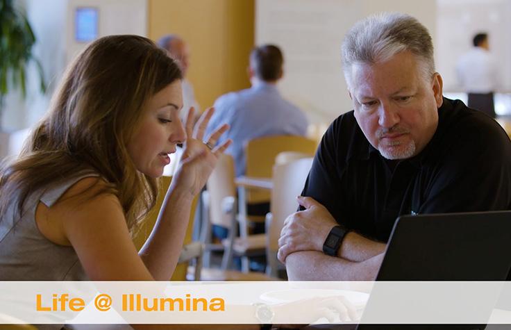 Illumina Jobs | Glassdoor