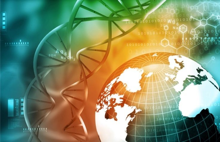 Earth BioGenome Project Builds Foundation to Sequence Life