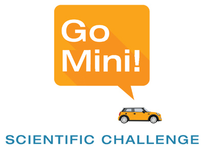 Getting Researchers on the Road to Discovery with MiniSeq
