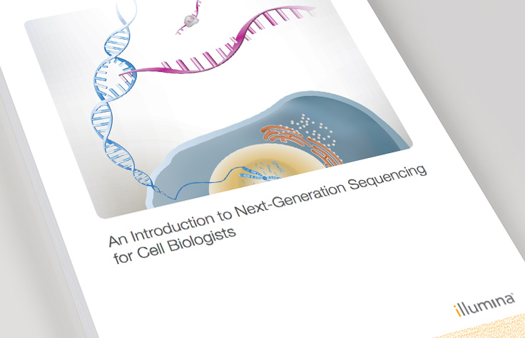 NGS for Cell Biologists