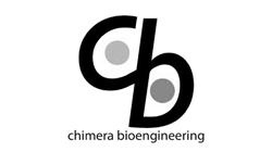 Chimera Bioengineering