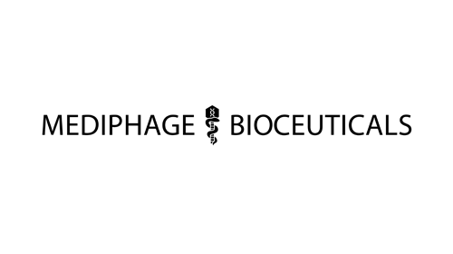 Mediphage Bioceuticals, Inc.