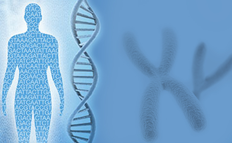 Next-Generation Sequencing Technology
