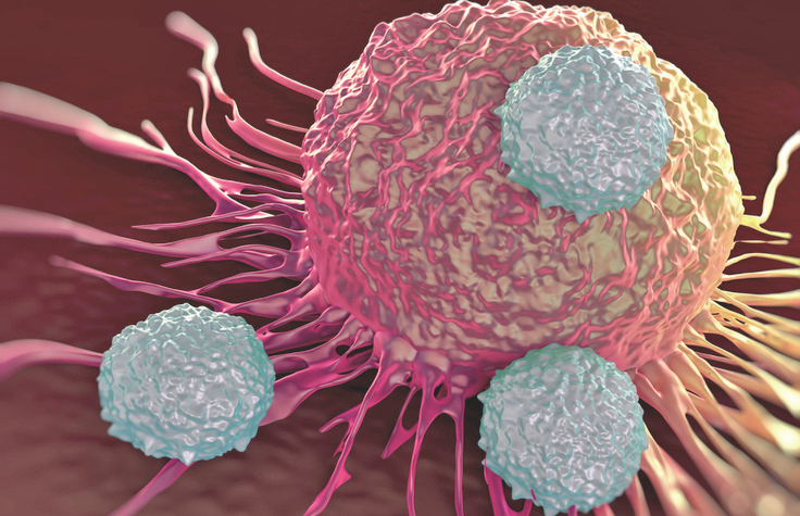 Precision Immunotherapies Using Tumor-Specific HLA Ligands